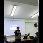 prof_Alessandro_Crescenzo