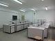 lab_chimica_m-1